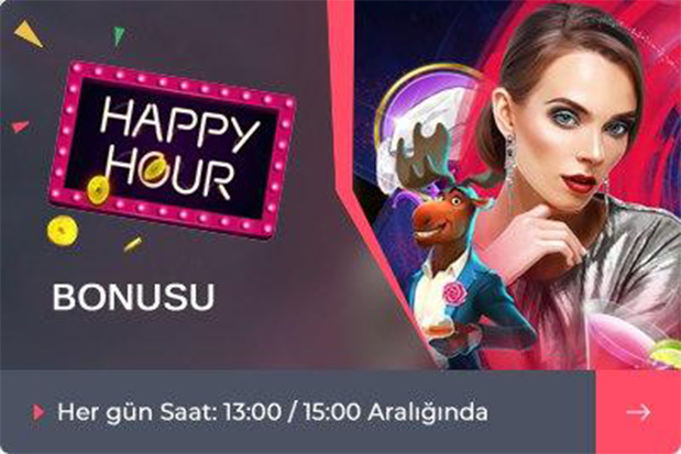 betist-happy-hour-bonusu
